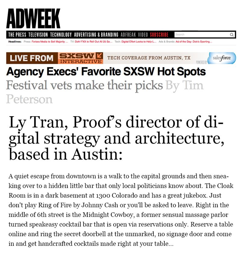LyTran_SXSW_places