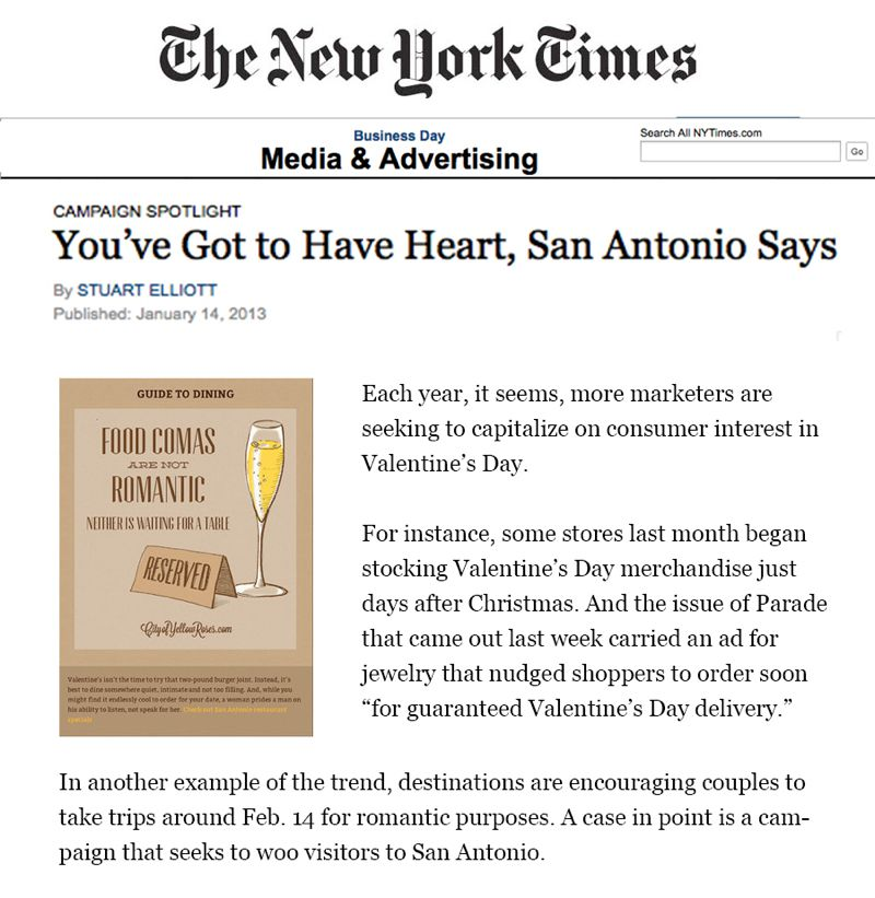NYT_profiles_Vday_campaign