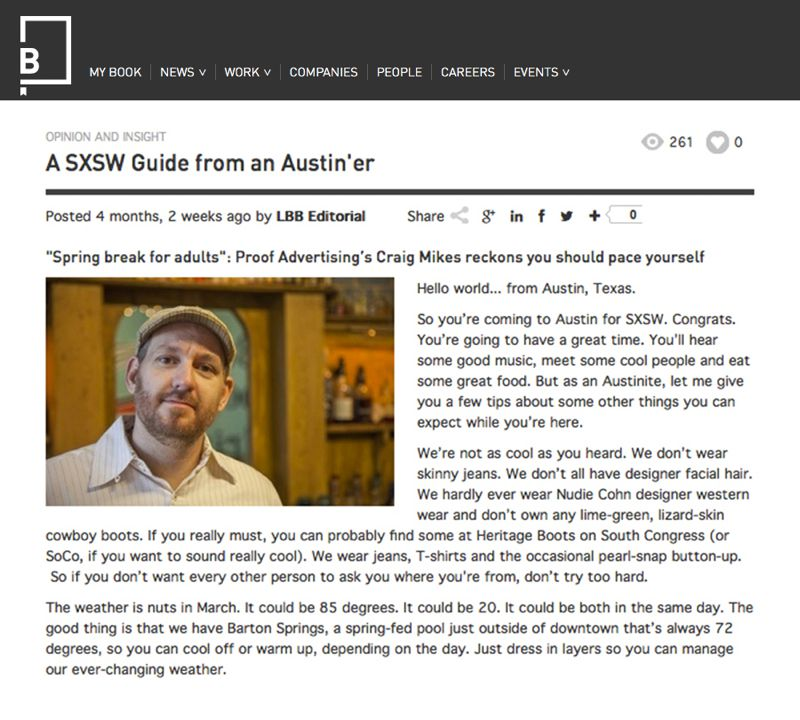 craig_gives_sxsw_tips
