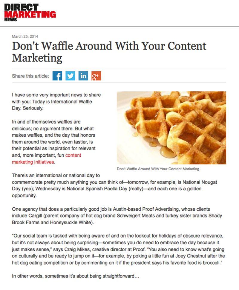 craig_ly_talk_waffles