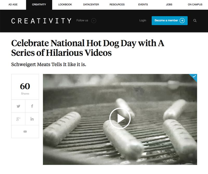 national-hotdog_day