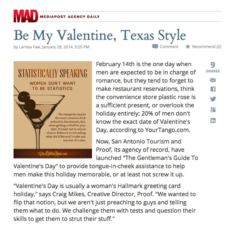 proof_promotes_v_day_texas_style