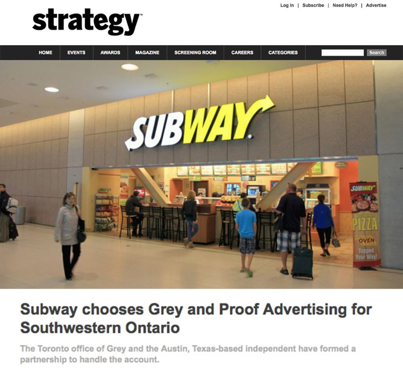 subway_chooses_grey