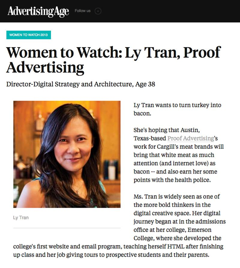 women_to_watch_ly_tran