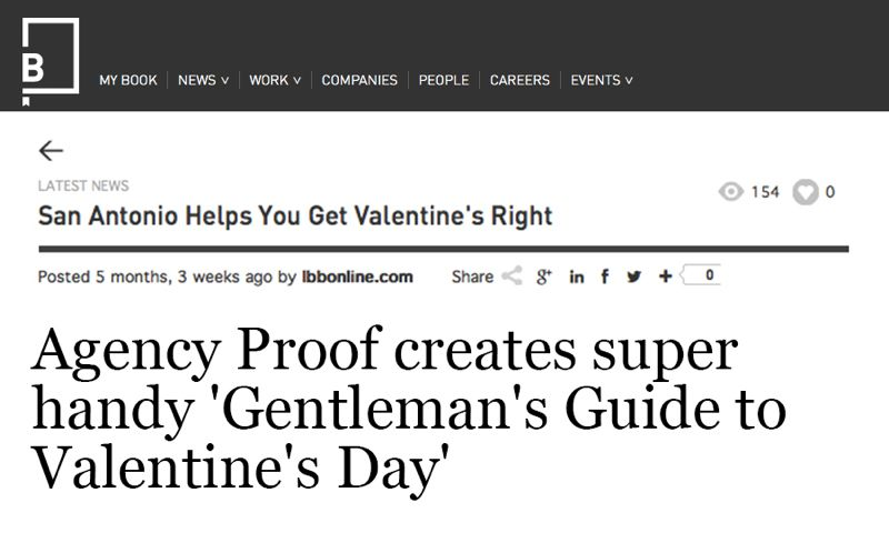 proof_helps_gentlemen