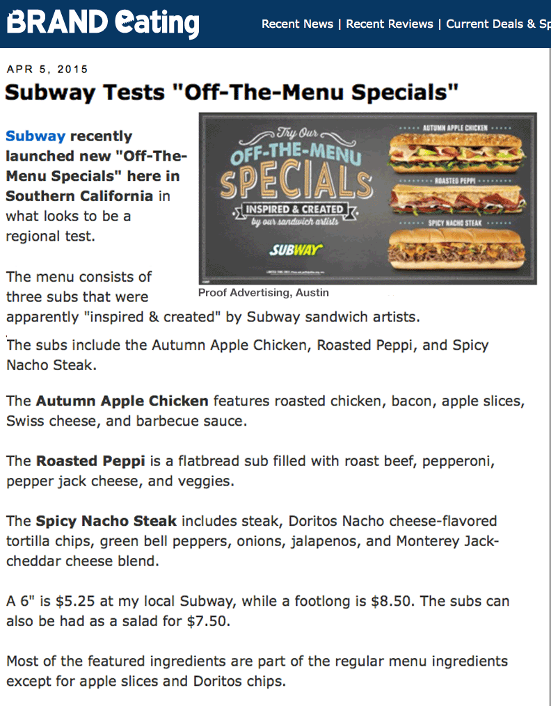subway-off-menu